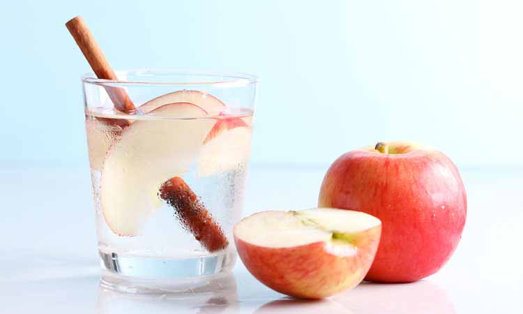 Fruit Peels as a Water Treatment Solution