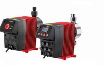 Dosing pumps | Water Treatment Equipment - Dosing Pumps - NanoTech Water Solutions